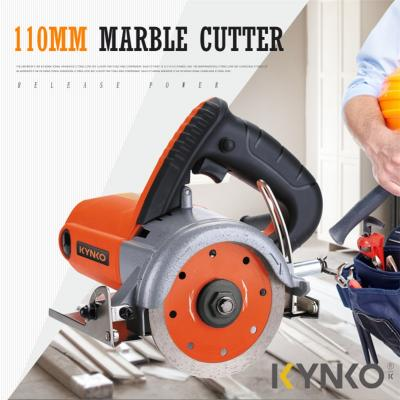 110mm marble cutter