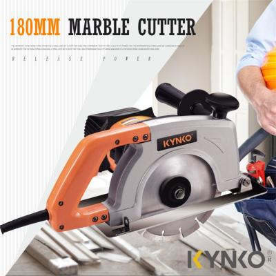 180mm marble cutter