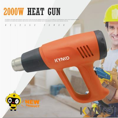 Electric Heat Gun