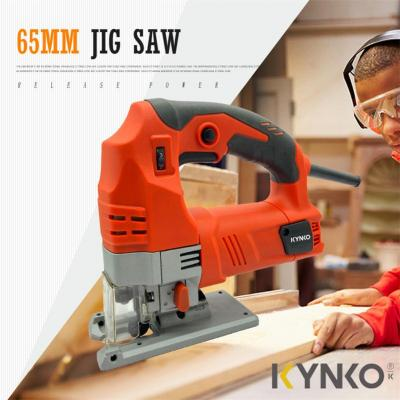 65mm jig saw