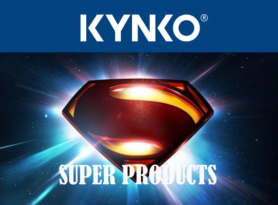 Super products of Kynko power tools